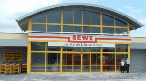 rewepulheim01_517
